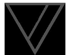 Icono de diseño de Reaktiva