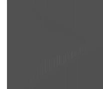 Icono de producción de Reaktiva